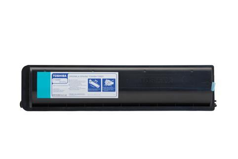 Toshiba Genuine T1640D  Toner cartridge