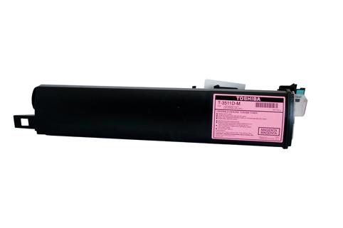 Toshiba Genuine T3511DM  Toner cartridge