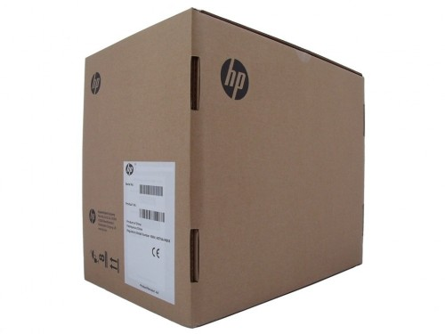 HP Genuine RM1-4852-000CN  Spare part