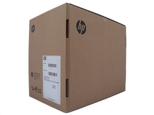 HP Genuine RM1-4852-000CN Spare part