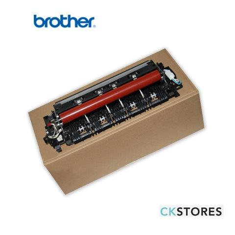 Brother Genuine LU8566001  Spare part