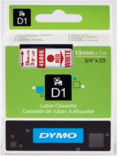Dymo Genuine SD45805  Labels