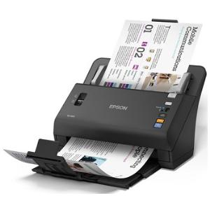 Epson Genuine DS-860  Scanners