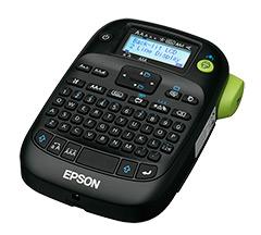 Epson C51CB70170 Mono Label Printer