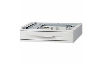 Fuji Xerox QC100065  Printer Accessories