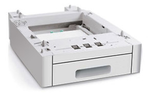 Fuji Xerox EL500292  Printer Accessories
