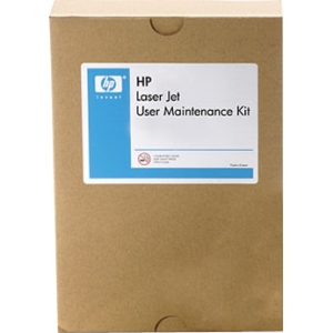 HP Genuine D7H14A Spare part