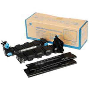 Konica Genuine A06X0Y0 N/A Toner cartridge