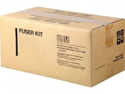 Kyocera Genuine FK-3100 Spare part