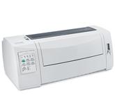 Lexmark 11C2885 Dot Matrix Printer 3070169 Ribbon