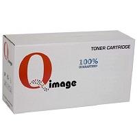 Q-Image Compatible CE312A-QIMAGE Magenta Toner cartridge