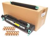 White-box Compatible Q7833-67901-WHITE-BOX Spare part