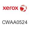 Fuji Xerox Genuine CWAA0524 Drum cartridge
