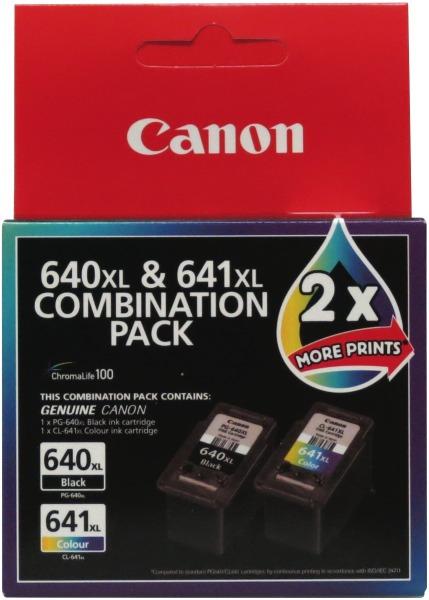 how to change ink cartridge canon pixma mx526