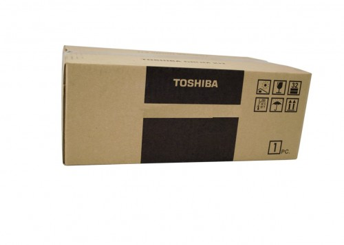 Toshiba Genuine TFC50C  Toner cartridge